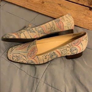 East Spirit Comfort 2 Woman's Shoe